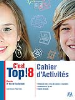 https://bo.escadalivraria.com/fileuploads/Produtos/thumb_escada_papelaria_livros_escolares_32_26955_9789892326955.JPG