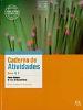 https://bo.escadalivraria.com/fileuploads/Produtos/thumb_escada_papelaria_livros_escolares_32_27020_9789892327020.JPG