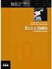 https://bo.escadalivraria.com/fileuploads/Produtos/thumb_escada_papelaria_livros_escolares_32_28313_9789724128313.JPG