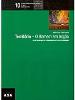 https://bo.escadalivraria.com/fileuploads/Produtos/thumb_escada_papelaria_livros_escolares_32_28627_9789724128627.JPG