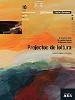 https://bo.escadalivraria.com/fileuploads/Produtos/thumb_escada_papelaria_livros_escolares_32_28825_9789724128825.JPG