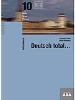 https://bo.escadalivraria.com/fileuploads/Produtos/thumb_escada_papelaria_livros_escolares_32_28900_9789724128900.JPG