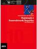 https://bo.escadalivraria.com/fileuploads/Produtos/thumb_escada_papelaria_livros_escolares_32_28931_9789724128931.JPG