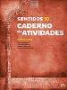 https://bo.escadalivraria.com/fileuploads/Produtos/thumb_escada_papelaria_livros_escolares_32_32314_9789892332314.JPG