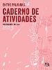 https://bo.escadalivraria.com/fileuploads/Produtos/thumb_escada_papelaria_livros_escolares_32_32345_9789892332345.JPG