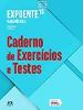 https://bo.escadalivraria.com/fileuploads/Produtos/thumb_escada_papelaria_livros_escolares_32_32376_9789892332376.JPG