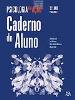 https://bo.escadalivraria.com/fileuploads/Produtos/thumb_escada_papelaria_livros_escolares_32_32406_9789892332406.JPG