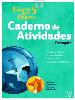 https://bo.escadalivraria.com/fileuploads/Produtos/thumb_escada_papelaria_livros_escolares_32_32598_9789892332598.JPG