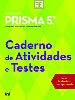 https://bo.escadalivraria.com/fileuploads/Produtos/thumb_escada_papelaria_livros_escolares_32_32611_9789892332611.JPG