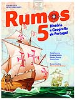 https://bo.escadalivraria.com/fileuploads/Produtos/thumb_escada_papelaria_livros_escolares_32_32628_9789892332628.JPG