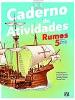 https://bo.escadalivraria.com/fileuploads/Produtos/thumb_escada_papelaria_livros_escolares_32_32635_9789892332635.JPG
