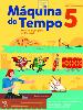 https://bo.escadalivraria.com/fileuploads/Produtos/thumb_escada_papelaria_livros_escolares_32_32642_9789892332642.JPG