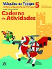 https://bo.escadalivraria.com/fileuploads/Produtos/thumb_escada_papelaria_livros_escolares_32_32659_9789892332659.JPG