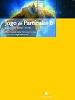 https://bo.escadalivraria.com/fileuploads/Produtos/thumb_escada_papelaria_livros_escolares_32_32671_9789724732671.JPG