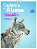 https://bo.escadalivraria.com/fileuploads/Produtos/thumb_escada_papelaria_livros_escolares_32_32673_9789892332673.JPG