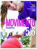 https://bo.escadalivraria.com/fileuploads/Produtos/thumb_escada_papelaria_livros_escolares_32_32680_9789892332680.JPG