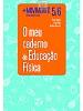 https://bo.escadalivraria.com/fileuploads/Produtos/thumb_escada_papelaria_livros_escolares_32_32697_9789892332697.JPG