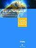 https://bo.escadalivraria.com/fileuploads/Produtos/thumb_escada_papelaria_livros_escolares_32_32732_9789724732732.JPG