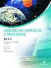 https://bo.escadalivraria.com/fileuploads/Produtos/thumb_escada_papelaria_livros_escolares_32_33791_9789724733791.JPG