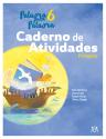 https://bo.escadalivraria.com/fileuploads/Produtos/thumb_escada_papelaria_livros_escolares_32_37852_9789892337852.JPG