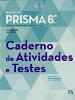 https://bo.escadalivraria.com/fileuploads/Produtos/thumb_escada_papelaria_livros_escolares_32_37883_9789892337883.JPG