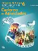https://bo.escadalivraria.com/fileuploads/Produtos/thumb_escada_papelaria_livros_escolares_32_37913_9789892337913.JPG