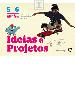 https://bo.escadalivraria.com/fileuploads/Produtos/thumb_escada_papelaria_livros_escolares_32_37944_9789892337944-1.JPG