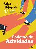 https://bo.escadalivraria.com/fileuploads/Produtos/thumb_escada_papelaria_livros_escolares_32_38002_9789892338002.JPG