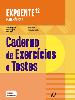 https://bo.escadalivraria.com/fileuploads/Produtos/thumb_escada_papelaria_livros_escolares_32_38040_9789892338040.JPG