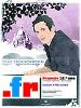 https://bo.escadalivraria.com/fileuploads/Produtos/thumb_escada_papelaria_livros_escolares_32_38727_9789724738727.JPG
