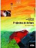 https://bo.escadalivraria.com/fileuploads/Produtos/thumb_escada_papelaria_livros_escolares_32_42913_9789724142913.JPG