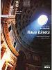 https://bo.escadalivraria.com/fileuploads/Produtos/thumb_escada_papelaria_livros_escolares_32_42920_9789724142920.JPG
