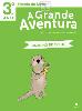https://bo.escadalivraria.com/fileuploads/Produtos/thumb_escada_papelaria_livros_escolares_32_47088_9789724747088.JPG