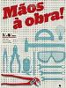 https://bo.escadalivraria.com/fileuploads/Produtos/thumb_escada_papelaria_livros_escolares_32_47347_9789724747347.JPG