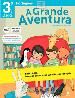 https://bo.escadalivraria.com/fileuploads/Produtos/thumb_escada_papelaria_livros_escolares_32_47705_9789724747705.JPG