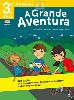 https://bo.escadalivraria.com/fileuploads/Produtos/thumb_escada_papelaria_livros_escolares_32_47767_9789724747776.JPG