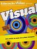 https://bo.escadalivraria.com/fileuploads/Produtos/thumb_escada_papelaria_livros_escolares_32_47941_9789724747941.JPG