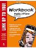https://bo.escadalivraria.com/fileuploads/Produtos/thumb_escada_papelaria_livros_escolares_32_48085_9789724748085.JPG