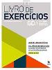 https://bo.escadalivraria.com/fileuploads/Produtos/thumb_escada_papelaria_livros_escolares_32_48139_9789724748139.JPG