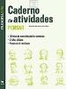 https://bo.escadalivraria.com/fileuploads/Produtos/thumb_escada_papelaria_livros_escolares_32_48207_9789724748207.JPG