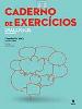 https://bo.escadalivraria.com/fileuploads/Produtos/thumb_escada_papelaria_livros_escolares_32_48238_9789724748238.JPG