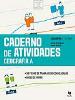 https://bo.escadalivraria.com/fileuploads/Produtos/thumb_escada_papelaria_livros_escolares_32_48269_9789724748269.JPG