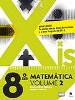 https://bo.escadalivraria.com/fileuploads/Produtos/thumb_escada_papelaria_livros_escolares_32_49068_9789724749068.JPG