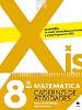 https://bo.escadalivraria.com/fileuploads/Produtos/thumb_escada_papelaria_livros_escolares_32_49075_9789724749075.JPG