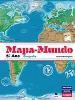 https://bo.escadalivraria.com/fileuploads/Produtos/thumb_escada_papelaria_livros_escolares_32_49235_9789724749235.JPG