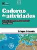 https://bo.escadalivraria.com/fileuploads/Produtos/thumb_escada_papelaria_livros_escolares_32_49242_9789724749242.JPG