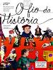 https://bo.escadalivraria.com/fileuploads/Produtos/thumb_escada_papelaria_livros_escolares_32_49266_9789724749266.JPG