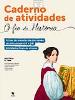 https://bo.escadalivraria.com/fileuploads/Produtos/thumb_escada_papelaria_livros_escolares_32_49273_9789724749273.JPG