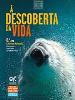 https://bo.escadalivraria.com/fileuploads/Produtos/thumb_escada_papelaria_livros_escolares_32_49297_9789724749297.JPG