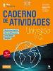 https://bo.escadalivraria.com/fileuploads/Produtos/thumb_escada_papelaria_livros_escolares_32_49365_9789724749365.JPG